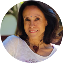Meditation with Marcia de Luca
